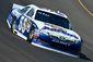 NASCAR Michigan Auto _Hasc.jpg