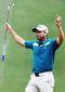Wyndham_Championship_Golf.jpg