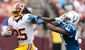 REDSKINS_20120825_222