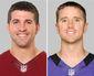 Redskins Gano Footbal_Reps.jpg