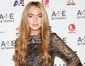People-Lindsay Lohan_Live.jpg