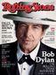 People Bob Dylan_Lea(1).jpg