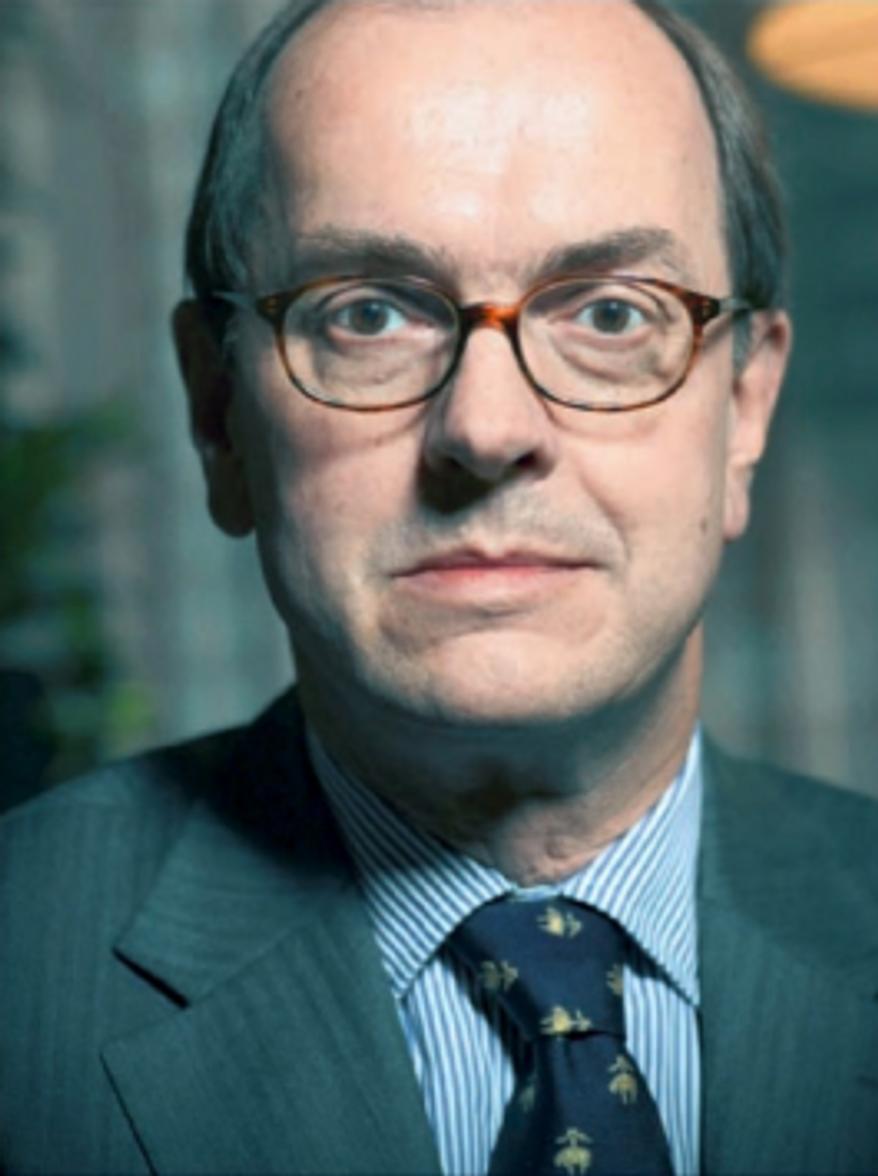 Joris Demminck