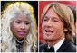 TV American Idol Judg_Lea.jpg