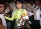 Myanmar Suu Kyi_Live.jpg