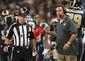 Redskins Rams Footbal_Reps.jpg