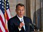 Boehner_Reps.jpg