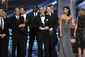 64th Primetime Emmy A_Reps(1).jpg