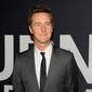 """In this file photo, actor Edward Norton attends the world premiere of """"The Bourne Legacy"""" at the Ziegfeld Theatre in New York on Monday, July 30, 2012. (Evan Agostini/Invision/AP)  **FILE**"""