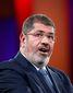 US-Egypt-Morsi_Live.jpg
