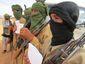 Mali Child Soldiers_Live.jpg