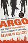 ARGO_10101203