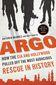 ARGO_WEB_3583_20121010