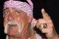 Hulk Hogan Sex Tape_Live.jpg