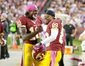 REDSKINS_20121014_4.jpg