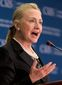 CLINTON LIBYA_WEB_20121016_0004