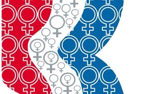 Women for Romney