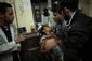 SYRIA_WEB_20121017_0003