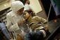 SYRIA_WEB_20121017_0004