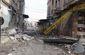 SYRIA_WEB_20121017_0012