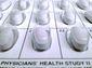 Vitamins Cancer_Live.jpg