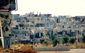 SYRIA_WEB_20121018_0006