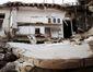 SYRIA_WEB_20121018_0007