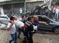 Lebanon_3769_20121019