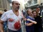 Lebanon_3771_20121019