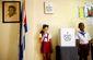 CUBA_ELECTIONS102108
