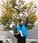 KOREA LEAFLETS_WEB_20121022_0001