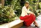 Music-Taylor Swift_Lea.jpg