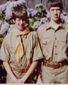 SCOUTS_3907_20121004