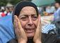BEIRUT_WEB_20121023_0003