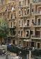 BEIRUT_WEB_20121023_0008