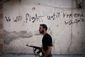 Mideast Syria Adaptin_Live.jpg