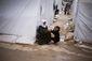 SYRIA_WEB_20121024_0012