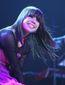 People-Carly Rae Jeps_Live.jpg