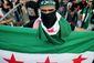 Syria_4179_20121014
