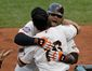 WS GAME 1_WEB_20121025_0007