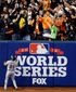 WS GAME 1_WEB_20121025_0014