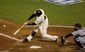 WS GAME 1_WEB_20121025_0022