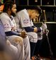 WS GAME 1_WEB_20121025_0029