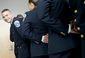 POLICE_4270_20121026