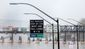 SUPERSTORM_SANDY2102930