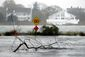 SUPERSTORM_SANDY2102949