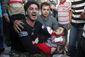 SYRIA_4890_20121101