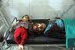 SYRIA_4891_20121101