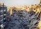 SYRIA_4892_20121101