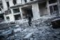 SYRIA_5089_20121101